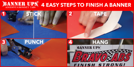how-to-hang-banners-img3