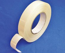 TigerTape roll